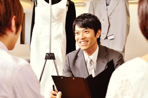 home-services-wedding-concierge