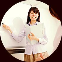 training-curriculum-curriculum-2