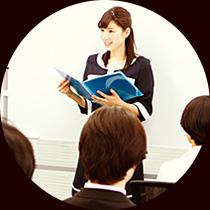 training-curriculum-curriculum-5